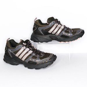 Adidas Trail Running Shoes Boreal TR Size 6.5   AA